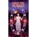 Tarot del Fuego - The Tarot of Fire