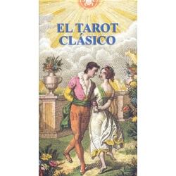 Tarot Clásico - Classic