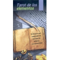 Tarot de Los Elementos - Elements