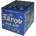 The Tarot boek-box