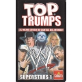 Pressing Catch Top Trumps