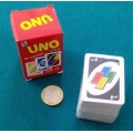 UNO Mini Special Edition
