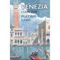 Venecia - Venice playing cards