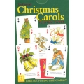Villancicos - Christmas Carols playing cards
