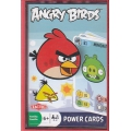 Angry Birds Tactic