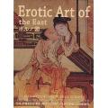 Arte Erótico del Este - Erotic Art of the East playing cards