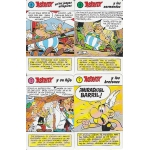 Asterix Fournier