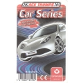 Car Series Ace Trumps