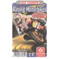 Racing Motorbikes Ace Trumps
