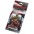 Avengers - Age of Ultron playing cards