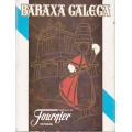Baraxa Galega