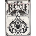 bicycle arch angels