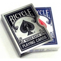 Card Guard Rider Back - Protege Cartas