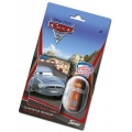 Cars 2 + Regalo figura coleccionable