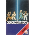 Cazafantasmas - The Real Ghostbusters