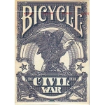 Civil War Bicycle