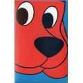 Clifford - El gran perro Rojo