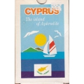 Cyprus, The island of Aphrodite