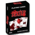 Dexter Blood Spatter