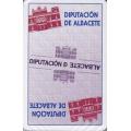 Diputación Albacete
