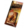 El hobbit, un viaje inesperado - The Hobbit, an unexpected Journey