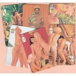 Erótica - Porno