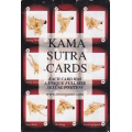 Kama Sutra Cards