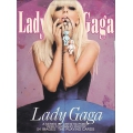 Baraja Lady Gaga playing cards
