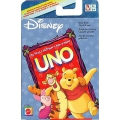 My First UNO Winnie The Pooh