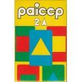 paicep*