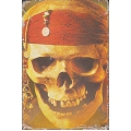Piratas del Caribe: el cofre de la muerte - Pirates of the Caribbean: Dead Man's Chest