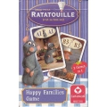 Ratatouille Disney Pixar