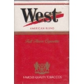 Tabaco West