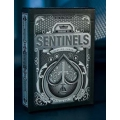 Sentinels Theory XI Bicycle