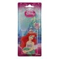 La Sirenita - The Little Mermaid playing cards