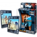 Star Wars 3D lenticular - Episode I The Phantom Menage