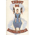 basque country tarot