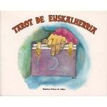 Set Tarot de EuskalHerria