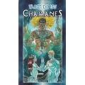 Tarot de los Chamanes - Shamans