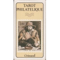 Tarot Philatelique
