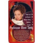 Doctor Who Specials Top Trumps