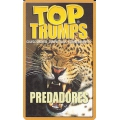 Predadores Top Trumps
