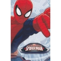Ultimate Spider-Man HF