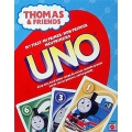 My First UNO Thomas & Friends