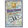 World Currency - Billetes del Mundo