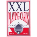 XXL Playing Cards